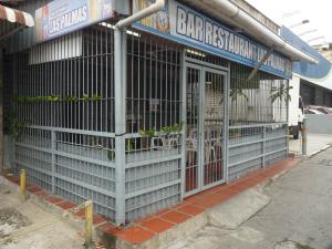 Local Comercial En Ventaen Caracas, Boleita Sur, Venezuela, VE RAH: 18-2388