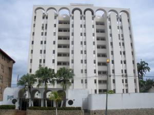 Apartamento En Ventaen Parroquia Caraballeda, Tanaguarena, Venezuela, VE RAH: 18-2505