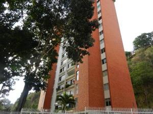 Apartamento En Ventaen Caracas, Colinas De Bello Monte, Venezuela, VE RAH: 18-2407