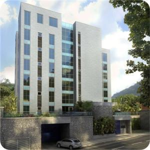 Apartamento En Ventaen Caracas, Los Naranjos De Las Mercedes, Venezuela, VE RAH: 18-2408