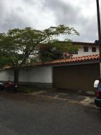 Casa En Ventaen Caracas, Caurimare, Venezuela, VE RAH: 18-2412