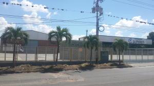 Industrial En Ventaen Barquisimeto, Parroquia Concepcion, Venezuela, VE RAH: 18-2421