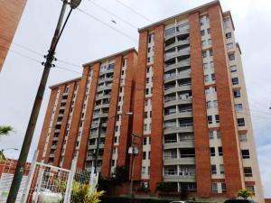 Apartamento En Ventaen Caracas, Parque Caiza, Venezuela, VE RAH: 18-2456