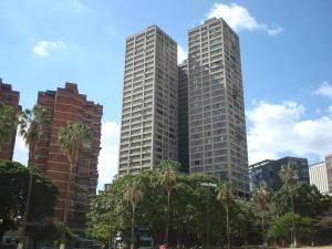Apartamento En Ventaen Caracas, Parque Carabobo, Venezuela, VE RAH: 18-68