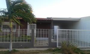 Casa En Ventaen Punto Fijo, Las Virtudes, Venezuela, VE RAH: 18-2445