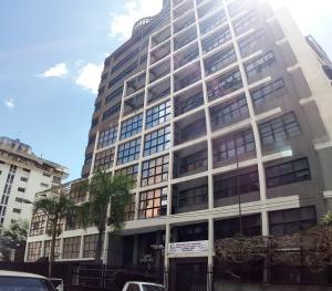 Oficina En Ventaen Caracas, Sabana Grande, Venezuela, VE RAH: 18-2446