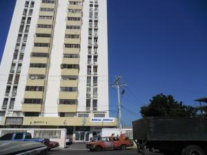 Local Comercial En Alquileren Maracaibo, El Milagro, Venezuela, VE RAH: 18-2447