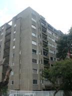 Apartamento En Ventaen Caracas, Los Palos Grandes, Venezuela, VE RAH: 18-2485