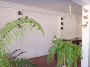 Casa En Ventaen Maracaibo, Lago Azul, Venezuela, VE RAH: 18-2537
