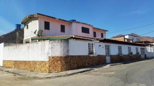 Casa En Ventaen San Juan De Los Morros, Carmen Elina, Venezuela, VE RAH: 18-2478