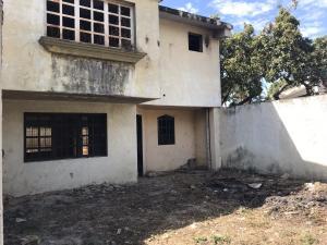 Casa En Ventaen Guacara, La Emboscada, Venezuela, VE RAH: 18-2921