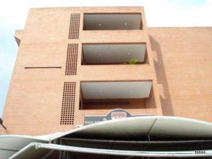 Apartamento En Ventaen Caracas, La Boyera, Venezuela, VE RAH: 18-2496