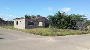 Terreno En Ventaen Punto Fijo, Guanadito, Venezuela, VE RAH: 18-2959