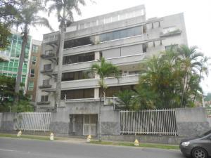 Apartamento En Ventaen Caracas, Las Mercedes, Venezuela, VE RAH: 18-2499