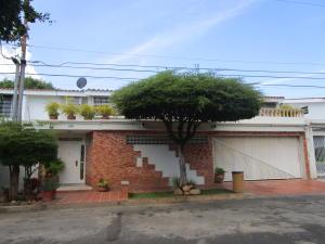 Casa En Ventaen Maracaibo, Circunvalacion Dos, Venezuela, VE RAH: 18-2487