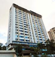 Apartamento En Ventaen Caracas, Manzanares, Venezuela, VE RAH: 18-2523