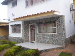 Casa En Ventaen La Victoria, La Mora Ii, Venezuela, VE RAH: 18-2500