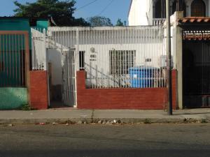 Casa En Ventaen Barquisimeto, Parroquia Concepcion, Venezuela, VE RAH: 18-2497