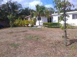 Casa En Alquileren Cabudare, Parroquia Agua Viva, Venezuela, VE RAH: 18-2111