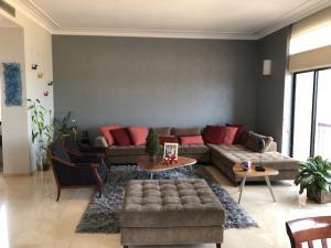 Apartamento En Ventaen Maracaibo, El Milagro, Venezuela, VE RAH: 18-16306
