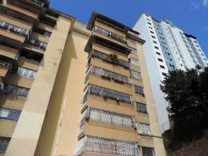 Apartamento En Ventaen Caracas, El Marques, Venezuela, VE RAH: 18-2516