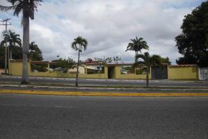 Casa En Ventaen San Felipe, San Felipe, Venezuela, VE RAH: 18-2520