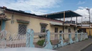 Terreno En Ventaen Maracay, Avenida Sucre, Venezuela, VE RAH: 18-2511