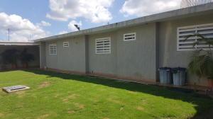 Casa En Ventaen Ciudad Ojeda, Tamare, Venezuela, VE RAH: 18-6636