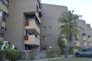 Apartamento En Ventaen Higuerote, Agua Sal, Venezuela, VE RAH: 18-2531