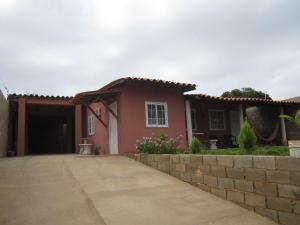 Casa En Ventaen Margarita, Atamo Sur, Venezuela, VE RAH: 18-2514