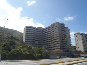 Apartamento En Ventaen Parroquia Caraballeda, Camuri Chico, Venezuela, VE RAH: 18-2515