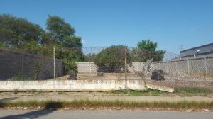 Terreno En Ventaen Cabimas, Zulia, Venezuela, VE RAH: 18-2522