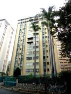 Apartamento En Ventaen Caracas, El Paraiso, Venezuela, VE RAH: 18-2529