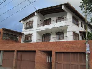 Casa En Ventaen Caracas, Turumo, Venezuela, VE RAH: 18-2533
