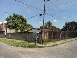 Terreno En Ventaen Cabudare, La Mata, Venezuela, VE RAH: 18-2785