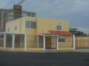 Casa En Alquileren Ciudad Ojeda, Plaza Alonso, Venezuela, VE RAH: 18-2538