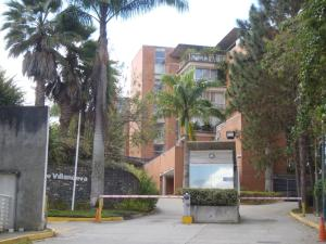 Apartamento En Ventaen Caracas, Villa Nueva Hatillo, Venezuela, VE RAH: 18-1998