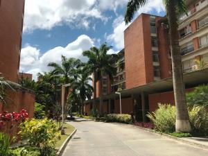 Apartamento En Ventaen Caracas, El Hatillo, Venezuela, VE RAH: 18-1998