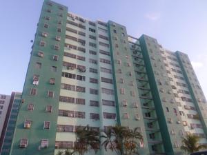 Apartamento En Ventaen Barquisimeto, Parroquia Juan De Villegas, Venezuela, VE RAH: 18-2545