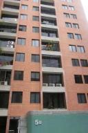 Apartamento En Ventaen Caracas, Colinas De La Tahona, Venezuela, VE RAH: 18-2549