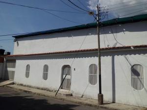 Casa En Ventaen Maracay, Santa Rita, Venezuela, VE RAH: 18-2547