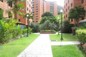 Apartamento En Ventaen Caracas, Colinas De La Tahona, Venezuela, VE RAH: 18-2550