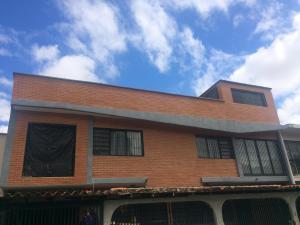 Casa En Ventaen Caracas, La California Sur, Venezuela, VE RAH: 18-2555