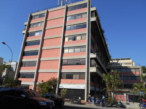 Oficina En Alquileren Caracas, Los Cortijos De Lourdes, Venezuela, VE RAH: 18-2625