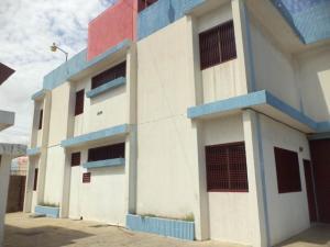 Galpon - Deposito En Ventaen Maracaibo, La Limpia, Venezuela, VE RAH: 18-2556