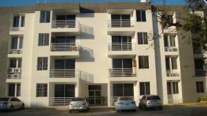 Apartamento En Ventaen Cabudare, Parroquia Agua Viva, Venezuela, VE RAH: 18-2708