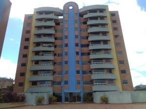 Apartamento En Ventaen Caracas, La Union, Venezuela, VE RAH: 18-2579