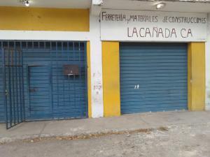 Local Comercial En Ventaen Barquisimeto, Parroquia Union, Venezuela, VE RAH: 18-2566