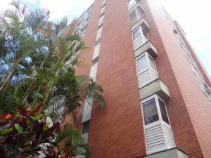 Apartamento En Ventaen Caracas, Santa Paula, Venezuela, VE RAH: 18-2567