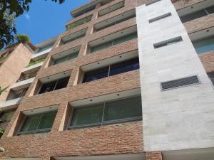 Apartamento En Ventaen Caracas, Los Naranjos De Las Mercedes, Venezuela, VE RAH: 18-3804